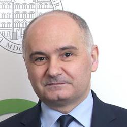 Ante Jukić