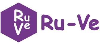 Ru-Ve
