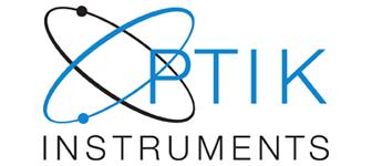 Optik Instruments d.o.o.
