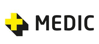 Medic d.o.o.