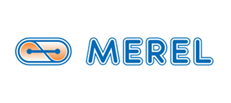 Merel d.o.o.