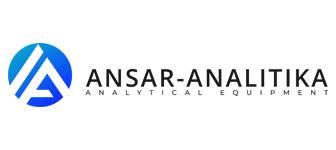 Ansar-analitika d.o.o.