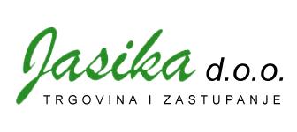 Jasika d.o.o.