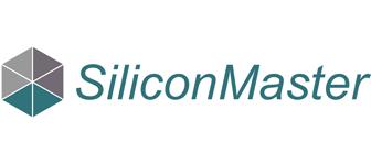 Silicon Master d.o.o.